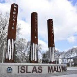 Repudio de ex combatientes de Malvinas tras los dichos de Patricia Bullrich