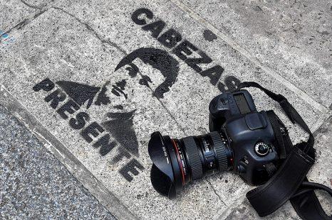 Medicina: Rechazaron la designación del encubridor del caso Cabezas