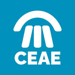 Este viernes es el último día para anotarse en el concurso de microcréditos del CEAE