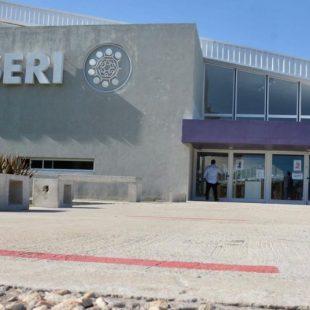 El colegio Esseri de La Plata no acatará las medidas del Gobierno Nacional