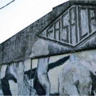 La justicia decretó «no innovar» sobre el predio donde funcionó la ex fábrica FASACAL S.A.