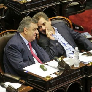 Elecciones: Juntos por el Cambio aceptó postergar las PASO