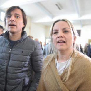 Confirmaron la prisión domiciliaria de Juan Ignacio Buzali