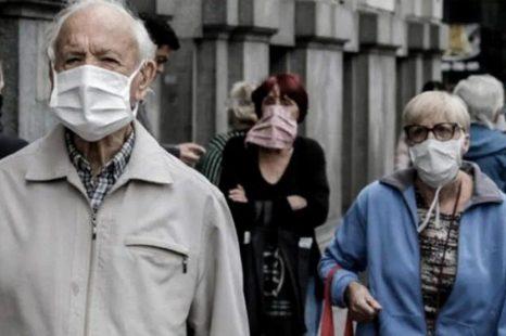 Ganancias: 130 mil jubilados serán beneficiados con la reforma
