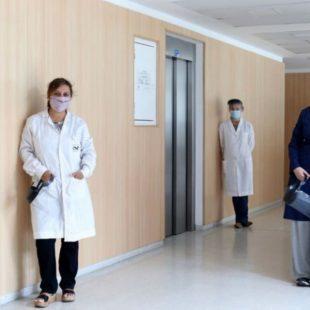 Investigadoras de la UNLP y CONICET fueron premiadas por desarrollar un Kit de extracción de ARN