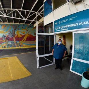 La Municipalidad de La Plata llevará a cabo una campaña de donación de sangre y plasma