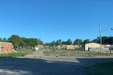200 mil personas viven en asentamientos informales en el Gran La Plata
