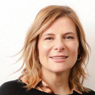"""Florencia Saintout respecto a Garro: """"Tenemos una mirada muy distinta sobre como gestionar la pandemia"""""""