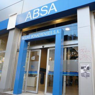 Culparon a ABSA por no poder llevar a cabo una olla popular en Villa Elvira