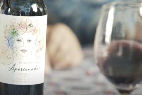 Mujeres de la viña: Uva y vino, fruto de la organización