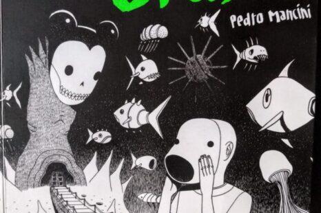 Cómics contemporáneos argentinos