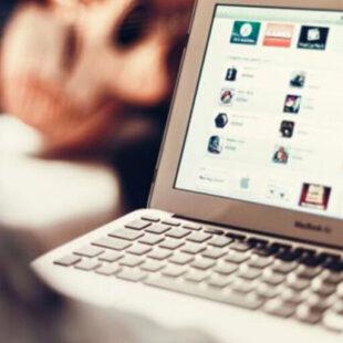 Créditos accesibles para PyMes y cooperativas prestadoras de internet