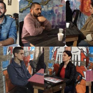 PASO 2021: ¿Cuáles son las propuestas para Concejales de La Plata?